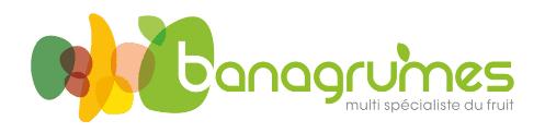 Logo banagrumes 1@2x