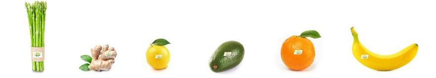 Bandeau fruitv2 2