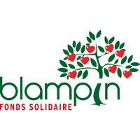 Blampin fonds solidaire