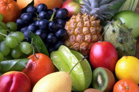 L'interprofession des fruits et légumes frais répond à vos questions !