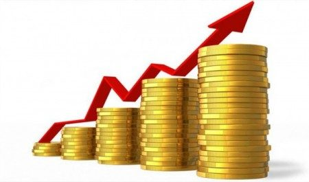 Commerçants : expliquez les hausses de prix à vos clients !