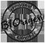 Logo biorigen 2