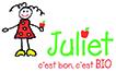 Logo juliet 2