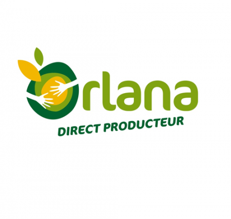 Avec Orlana, les consommateurs vont adorer le conventionnel !