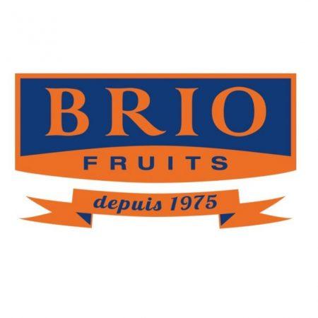 La campagne de clémentines Brio bat son plein !