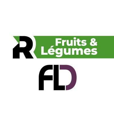 FLD présente ORLANA, la nouvelle marque de Banagrumes en conventionnel