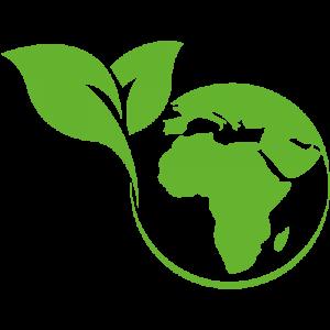 Banagrumes, une entreprise engagée, éco-responsable
