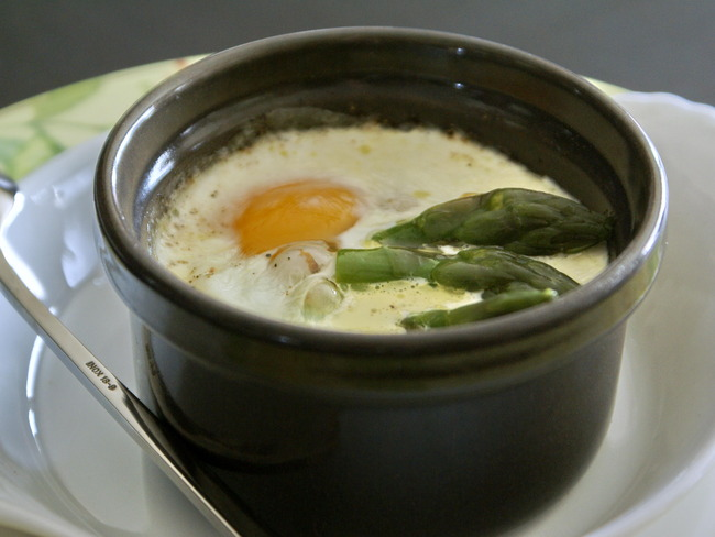 Oeuf cocotte asperges 3000x2000